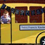 first-day-school-2019-preschool (13)