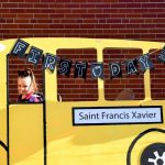 first-day-school-2019-preschool (14)