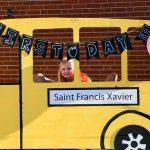 first-day-school-2019-preschool (15)