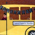 first-day-school-2019-preschool (16)