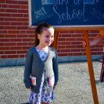 first-day-school-2019-preschool (17)