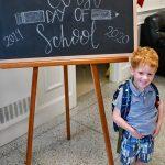 first-day-school-2019-preschool (18)