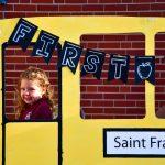 first-day-school-2019-preschool (2)