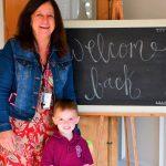 first-day-school-2019-preschool (3)