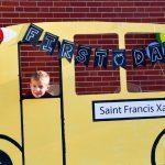 first-day-school-2019-preschool (4)
