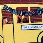 first-day-school-2019-preschool (5)