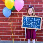 first-day-school-2019-preschool (9)