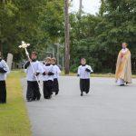 first-mass-blessings (16)
