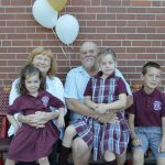 grandparents-day-2019 (12)