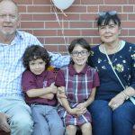 grandparents-day-2019 (14)