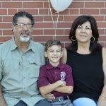 grandparents-day-2019 (19)
