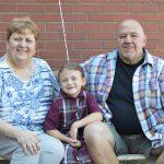 grandparents-day-2019 (22)