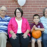 grandparents-day-2019 (23)