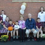 grandparents-day-2019 (27)