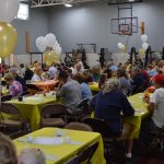 grandparents-day-2019 (28)