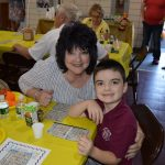 grandparents-day-2019 (31)