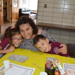 grandparents-day-2019 (34)