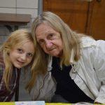 grandparents-day-2019 (35)