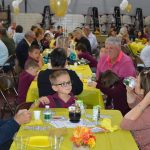grandparents-day-2019 (43)