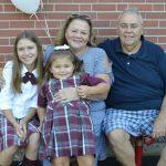 grandparents-day-2019 (51)