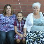 grandparents-day-2019 (52)