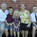 grandparents-day-2019 (53)