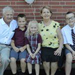 grandparents-day-2019 (53)
