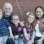 grandparents-day-2019 (54)