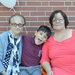 grandparents-day-2019 (57)