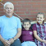 grandparents-day-2019 (60)