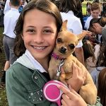 blessing-of-animals-2019 (12)