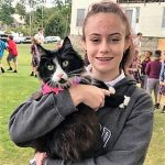 blessing-of-animals-2019 (17)