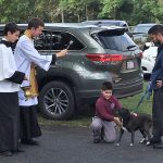 blessing-of-animals-2019 (19)