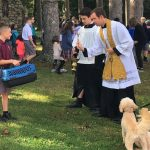 blessing-of-animals-2019 (20)