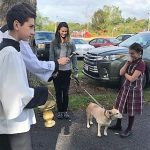 blessing-of-animals-2019 (3)