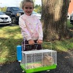 blessing-of-animals-2019 (4)