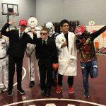 halloween dance 2019 (1)