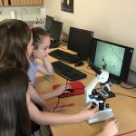 middle-school-lab-microscopes (3)