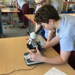 middle-school-lab-microscopes (4)