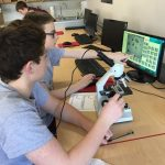 middle-school-lab-microscopes (8)