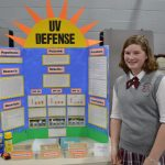science-fair-2020 (10)