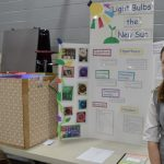science-fair-2020 (11)