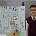 science-fair-2020 (12)