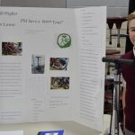 science-fair-2020 (13)