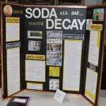 science-fair-2020 (14)