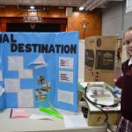 science-fair-2020 (16)