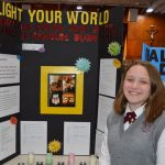 science-fair-2020 (17)