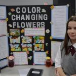 science-fair-2020 (18)