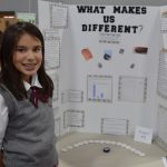 science-fair-2020 (20)