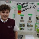 science-fair-2020 (23)